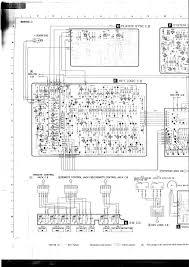 aiwa wiring diagram aiwa wiring diagram aiwa wiring diagrams