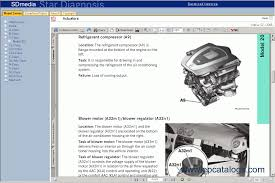 100 mercedes r class repair service manual how to replace