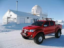 toyota trucks sa 89 best toyota images on pinterest toyota trucks jeep truck and