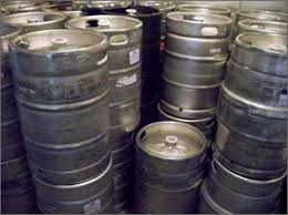 how much is a keg of coors light arlington market keg list your one stop party grocery store