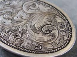 metal engraving 37 best engraving templates ideas images on