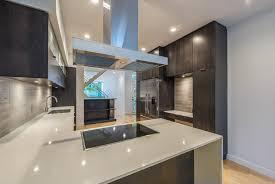 Interior Design Kitchens 2014 Kitchen Design Kitchen Renovations And New Build Kitchens