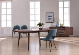 beautiful dining room tables san antonio 55 about remodel ikea