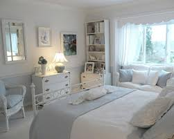 Blue And White Bedrooms LightandwiregalleryCom - Blue and white bedroom designs