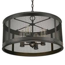 outdoor hanging lights u0026 pendant lighting shades of light