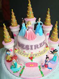 the cakes best 25 princess castle cakes ideas on castle cakes