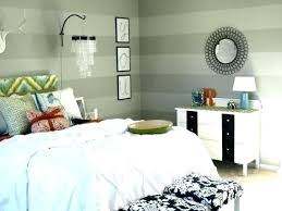 diy bedroom decorating ideas on a budget master bedroom decorating ideas diy master bedroom decorating ideas