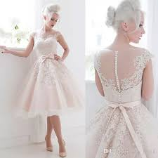 high wedding dresses 2011 236 best wedding dresses images on weddings