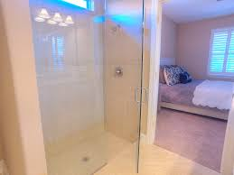 heavy glass shower door sold 309 toldedo rd at del webb orlando ridgewood lakes davenport