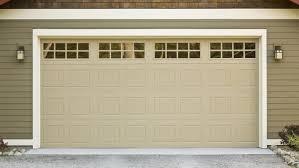 2 Car Garage Door Size by Best 25 1 Bedroom Apartments Ideas On Pinterest 2 Bedroom