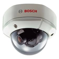 bosch security systems bv u2013 video systems intrusion alarm systems