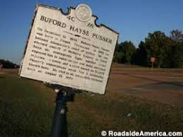sheriff buford pusser corvette buford pusser died here adamsville tennessee
