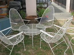 Outdoor Patio Furniture Sets Costco by Patio 45 Costco Round Patio Table Stone Top Patio Table