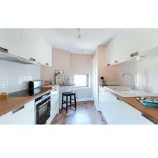 double sided kitchen cabinets zhejiang factory customized double sided kitchen cabinets buy