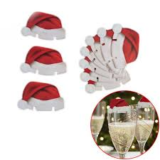 glass decorations for home online shop 2017 new christmas party diy decorations for home xmas