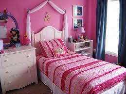 pretty cute bedroom ideas all home decorations image of cute girls bedroom ideas