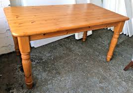 Rustic Pine Desk 100 Pine Kitchen Furniture 25 Best Rustic Kitchen Tables
