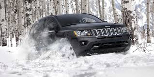 compass jeep 2015 new jeep compass deals and lease offers