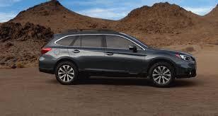 subaru outback carbide gray 2015 subaru outback carbide grey metallic