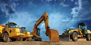 majda car equipment finance truck finance construction equipment finance