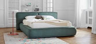 fluff bonaldo beds
