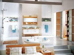 Beautiful Modern Bathrooms - bathroom design beautiful and relaxing bathroom design ideas