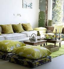 Seating Furniture Living Room Shaped Living Room Furniture Arrangement Appealhome