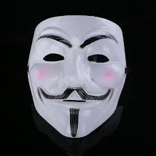 mask for sale hot sale v mask mask masquerade masks for vendetta