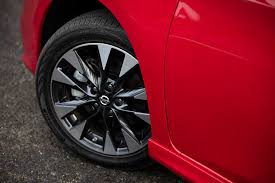 nissan sentra rims for sale 2017 nissan sentra reviews and rating motor trend