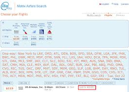 ddfb question of the day 10 17 13 booking a flight dansdeals com
