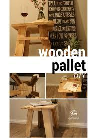 ideen bar bauen 2 ideen bar bauen paletten und kleines deko mit paletten deko mit