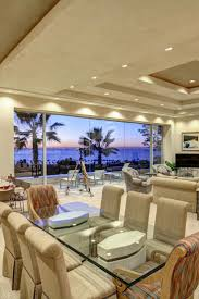 La Jolla Luxury Homes by Amazing La Jolla Luxury Homes For Sale La Jolla San Diego Real