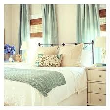 Schreiber Bedroom Furniture Spare Bedroom Furniture Top Gallery Mfi Bedroom Furniture Spare