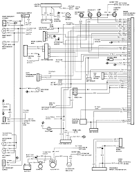 wiring diagram for luxaire central air unit readingrat net cool