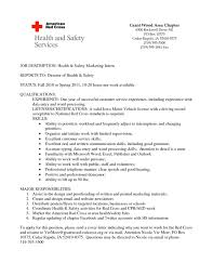 cover letter example internship images cover letter ideas