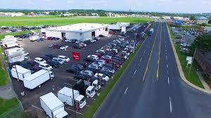 nissan altima for sale lancaster pa kia dealer allentown pa new u0026 used cars for sale near philadelphia