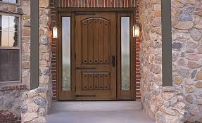 Exterior Home Doors Beautiful Entry Doors For Home Door Installations Colorado With