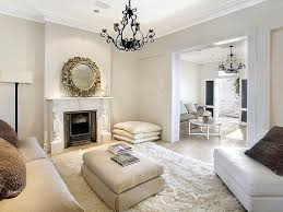 cream colored living rooms cream living room walls design ideas