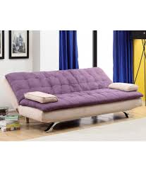 Gus Atwood Sofa by 100 Modern Purple Sofa Bedroom Luxury Curved Sectional Sofa