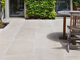 limestone la roche limestone pavers products paving