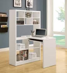 Small Oak Corner Computer Desk by Funiture Computer Desk For Home Ideas With Small Corner Computer