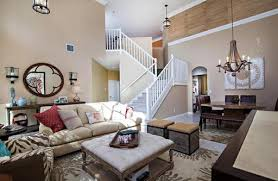 ceiling paint ideas painting rooms with high ceilings on the best vaulted ceiling decor