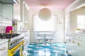 Interior Design Dallas Tx by J A N E T G R I D L E Y