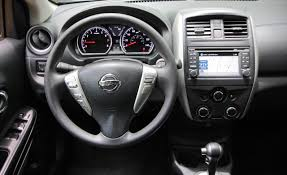 nissan tiida 2015 car picker nissan versa interior images