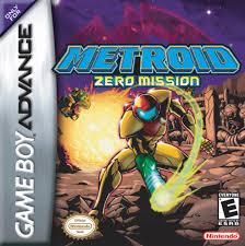 metroid zero mission wikitroid fandom powered by wikia