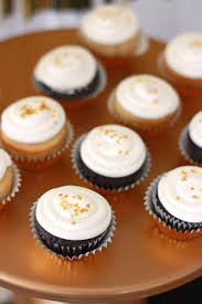 bridal cupcakes bridal shower catering desserts favors in sussex county morris nj