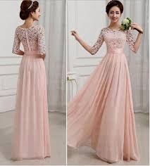sleeved bridesmaid dresses dress with sleeves bridesmaid naf dresses