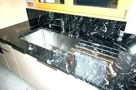 evier de cuisine en granite cuisine en granit evier de cuisine granit blanc cuisine cuisine 1