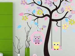 Stores For Decorating Homes by Interior Fancy Owl Decorations For The Home For With Owl