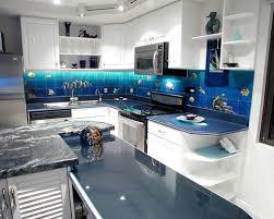 kitchen tile murals backsplash aquarium kitchen tile mural backsplash